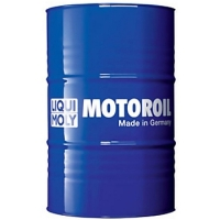 1088 Минеральное моторное масло Touring High Tech Super SHPD 15W-40 205 л