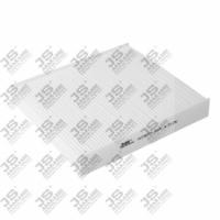 AC0109 (K1014A) Фильтр салонный