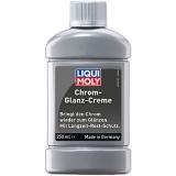 1529 Полироль для хромированных поверхностей Chrom-Glanz-Creme 0.25 л