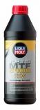 20842 Минеральное трансмиссионное масло Top Tec MTF 5100 75W 1 л