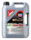 20969 НС-синтетическое моторное масло Special Tec DX1 5W-30 5л
