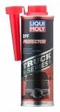 20999 Присадка для защиты сажевого фильтра тяжелых внедорожников и пикапов Truck Series DPF Protector 0,5л