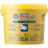 2187 Паста для мытья рук Handwasch-Paste 12.5 л