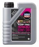 3750/2319 НС-синтетическое моторное масло Top Tec 4400 5W-30 1 л