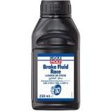 3679 Спортивная тормозная жидкость Racing Brake Fluid 0.25 л