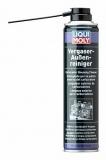 3918 Спрей-очиститель карбюратора Vergaser-Aussen-Reiniger 0.4 л