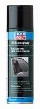 3955 Бесцветная смазка-силикон Silicon-Spray 0.3 л