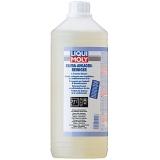 4091 Жидкость для очистки кондиционера Klima-Anlagen-Reiniger 1 л