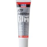 5135 Присадка в АКПП ATF Additive 0.25 л