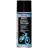 6054 Очиститель цепей велосипеда Bike Kettenreiniger 0.4 л