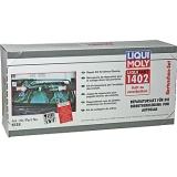 6138 Набор для вклейки стекол (среднемодульный) Liquifast 1402 (Kartuschen-Set) 1 шт.