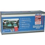 6141 Набор для вклейки стекол (высокомодульный) Liquifast 1502 (Kartuschen-Set) 1 шт.