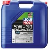 7517 НС-синтетическое моторное масло Special Tec AA 5W-30 20 л