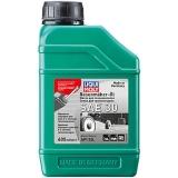 7594 Минеральное моторное масло для газонокосилок Rasenmaher-Oil 30 0.6 л