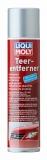 7603 Очиститель битумных пятен Teerentferner 0.4 л