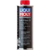 7635/1625 Масло для пропитки воздушного фильтра Motorrad Luft-Filter Oil 0.5л