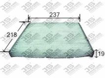 AC104 Фильтр салонный