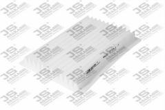 AC701 Салонный фильтр