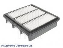 ADG02281(A9320) Фильтр воздушный