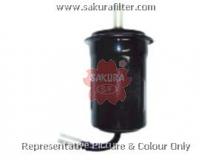 FS1410 (JN9209) Фильтр топливный