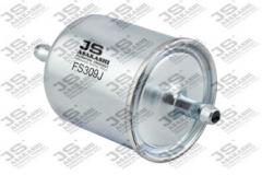 FS309J Фильтр топливный