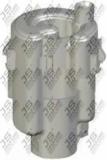 FS9302 Фильтр топливный