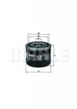 OC 230 Фильтр масляный