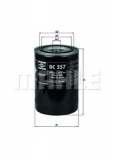 OC 257 Фильтр масляный