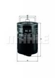 OC 51 Фильтр масляный