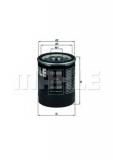 OC 602 Фильтр масляный