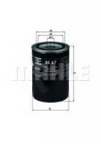 OC 67 Фильтр масляный