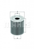 OX175d Фильтр масляный