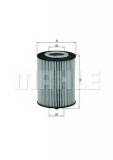 OX367D Фильтр масляный