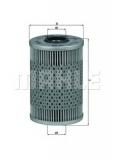 OX41D Фильтр масляный