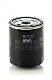 W712/6 (OC 25) Фильтр масляный