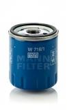 W716/1 (OC 310) Фильтр масляный