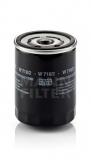 W718/2 (OC 74) Фильтр масляный