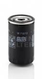 W719/13 (OC 110) Фильтр масляный