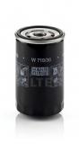 W719/36 (OC 460) Фильтр масляный