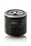 W811/80 (OC 205) Фильтр масляный