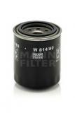 W814/80 (OC 115) Фильтр масляный
