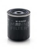 W818/82 (OC 109/1) Фильтр масляный