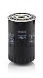 W840/2 (OC 262) Фильтр масляный