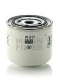 W917 (OC 204) Фильтр масляный