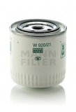 W920/21 (OC 383) Фильтр масляный