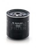 W920/82 (OC 265) Фильтр масляный