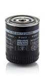W930/21 (OC 311) Фильтр масляный