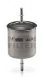 WK832/2 Фильтр топливный