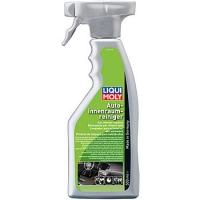 7604/1547 Средство для очистки автомобильного салона Auto-Innenraum-Reiniger 0.5 л