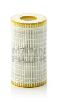 HU718/5x (OX153/7d) Фильтр масляный